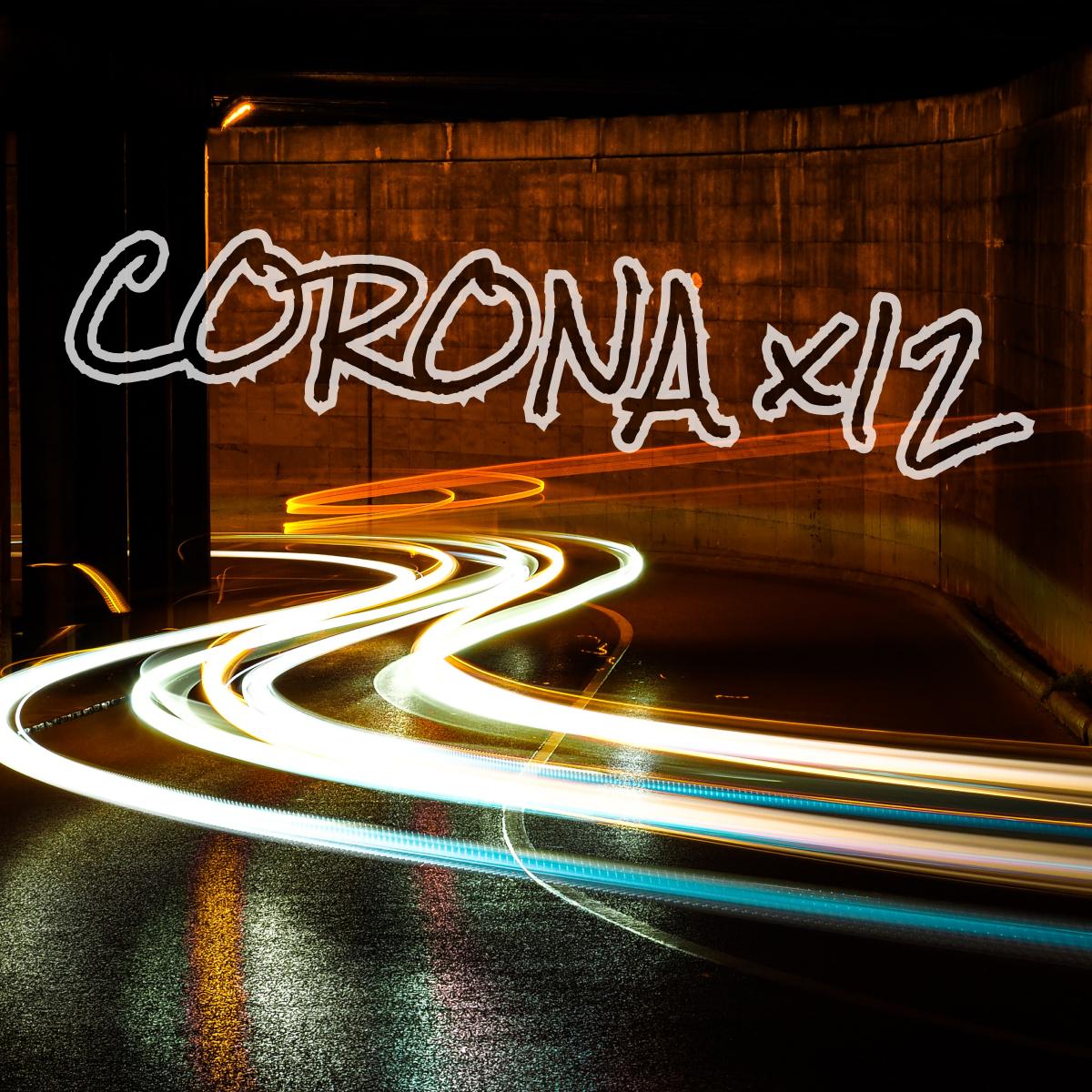 CoronaX12