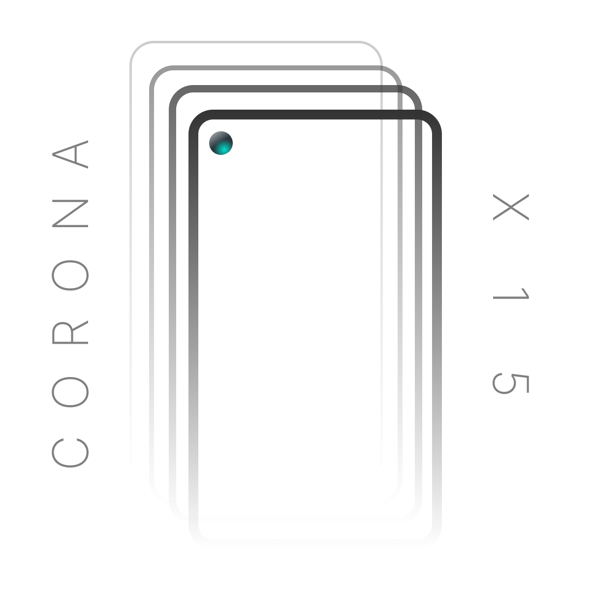 CoronaX15