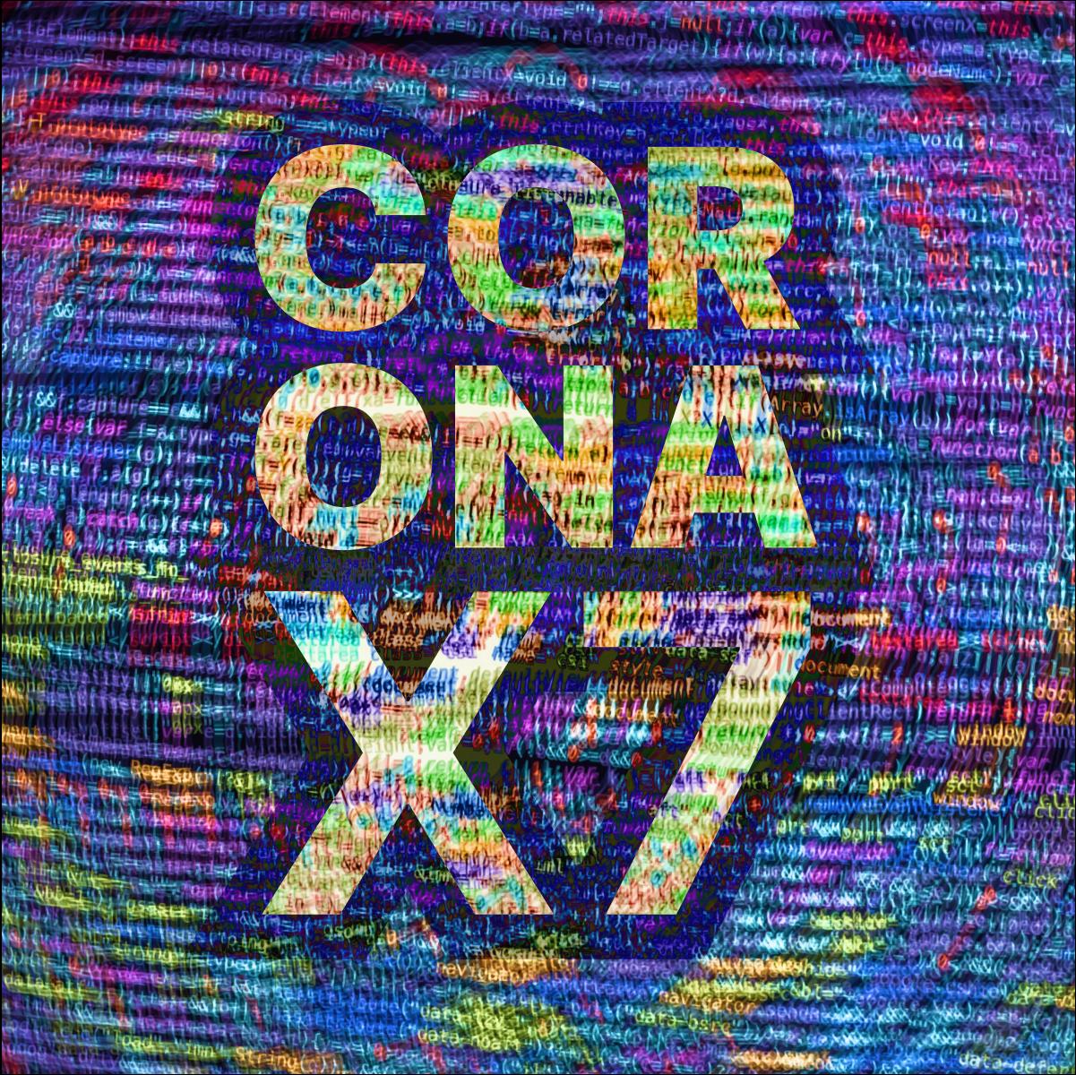 CoronaX7